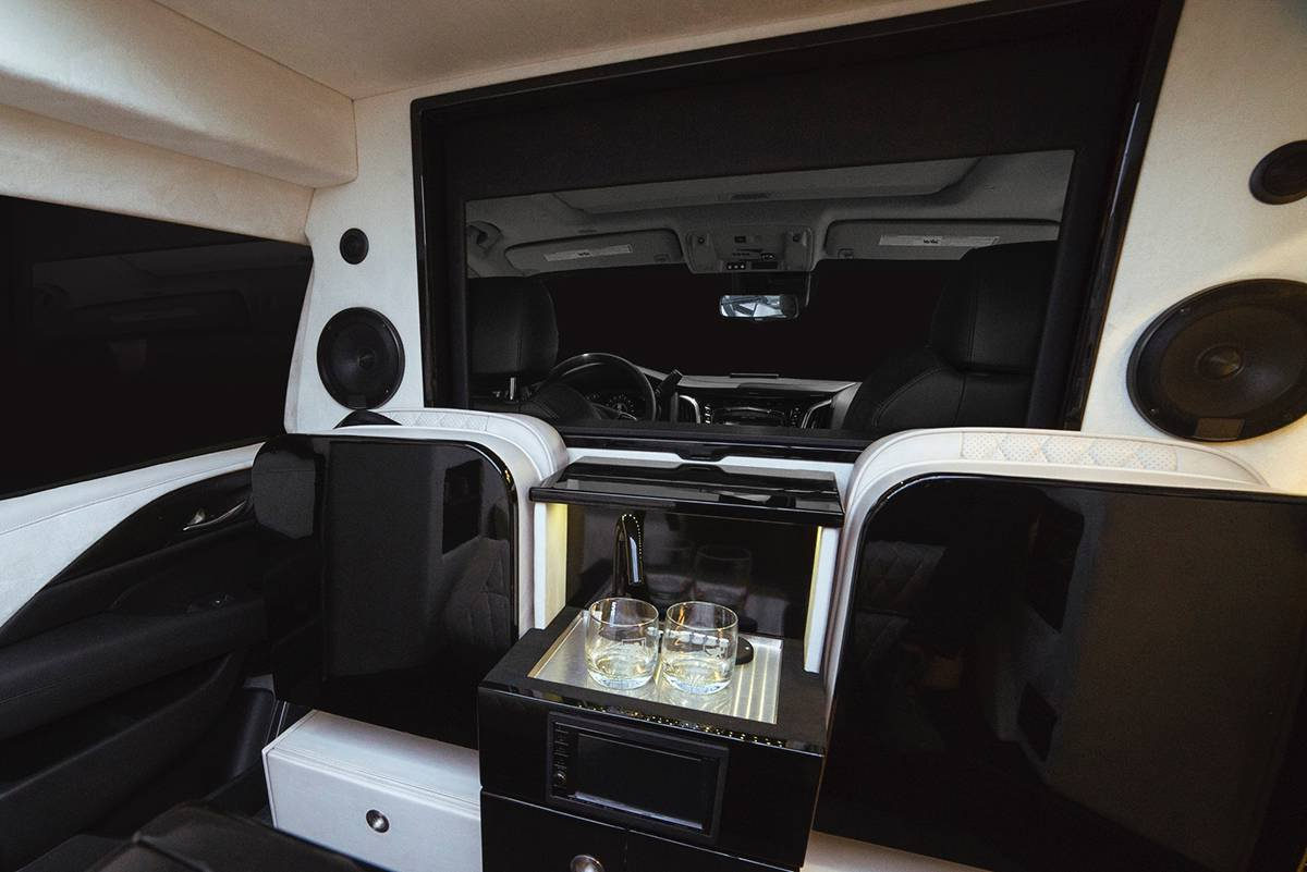 2019-cadillac-escalade-chairman-package-by-inkas-9.jpg