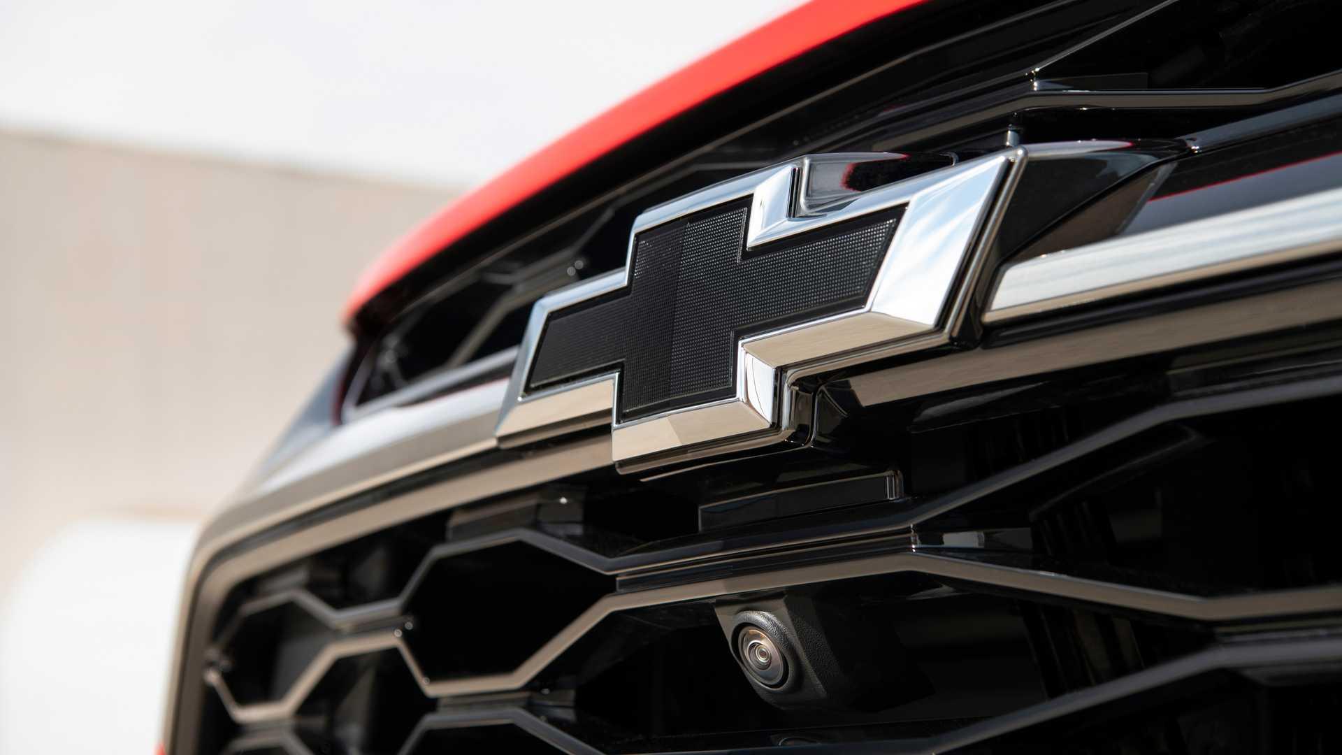 2019-chevrolet-blazer-first-drive-danh-gia-10.jpg