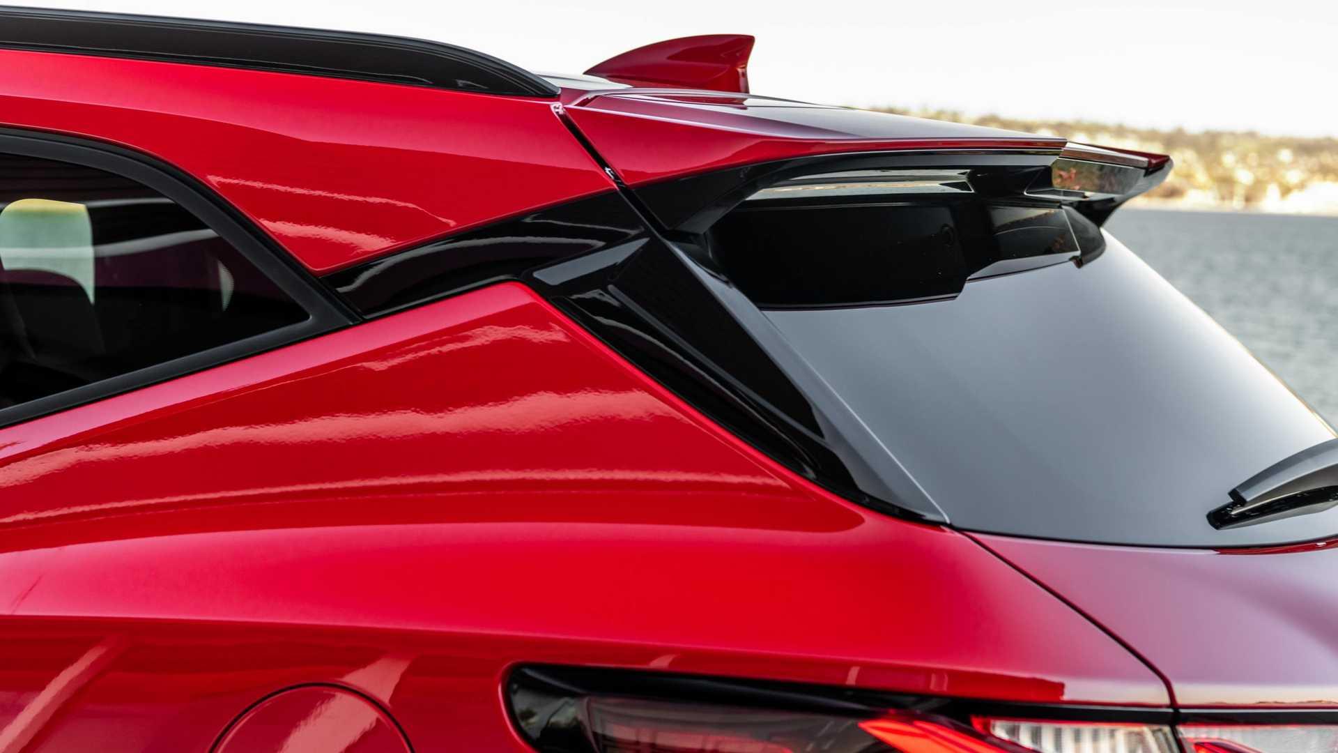 2019-chevrolet-blazer-first-drive-danh-gia-12.jpg