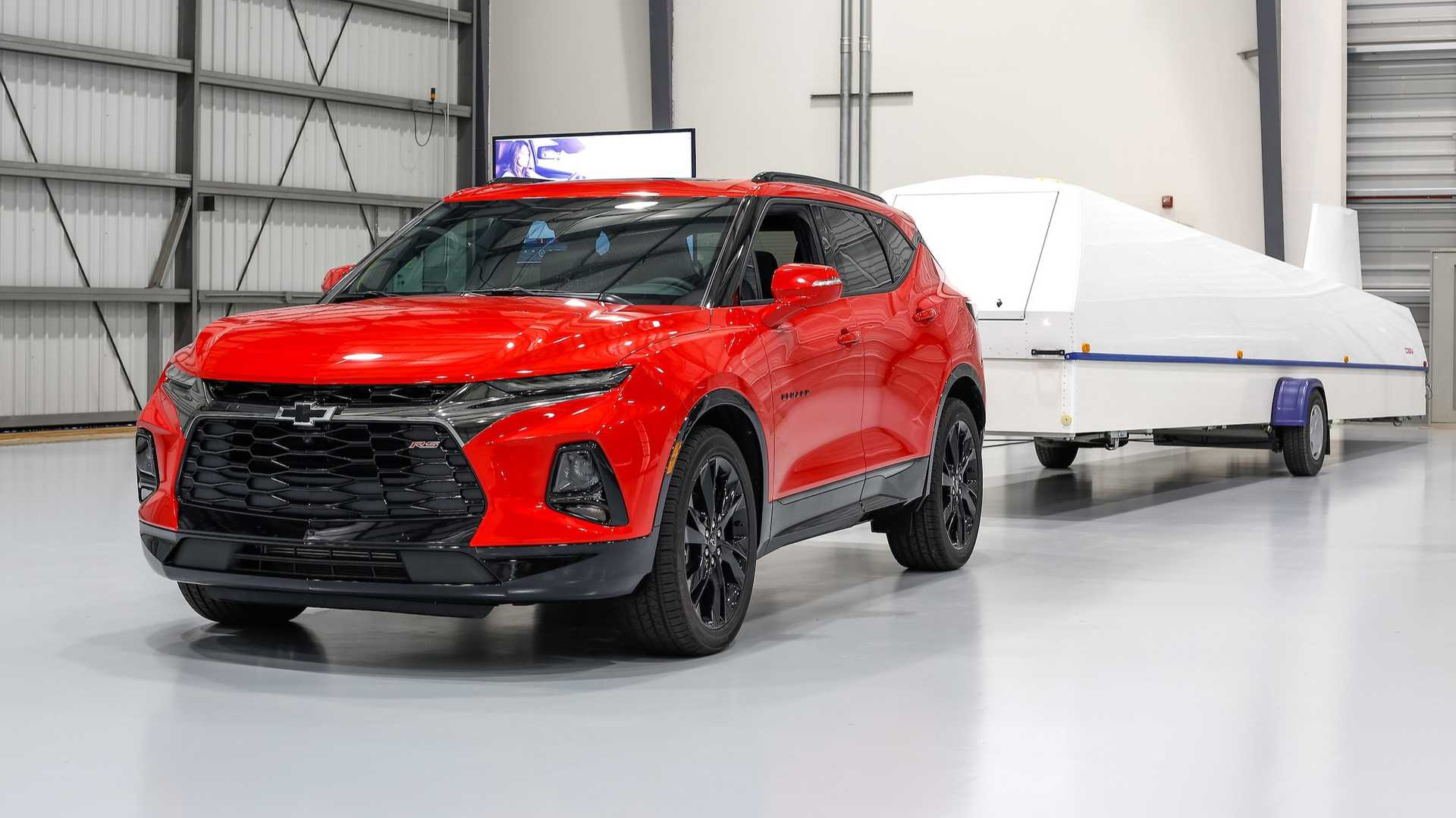 2019-chevrolet-blazer-first-drive-danh-gia-3.jpg