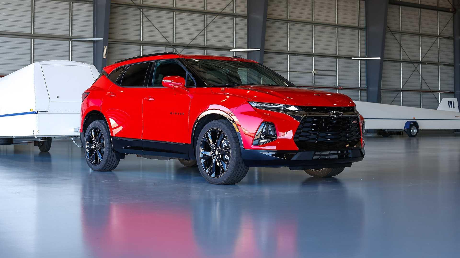 2019-chevrolet-blazer-first-drive-danh-gia-4.jpg