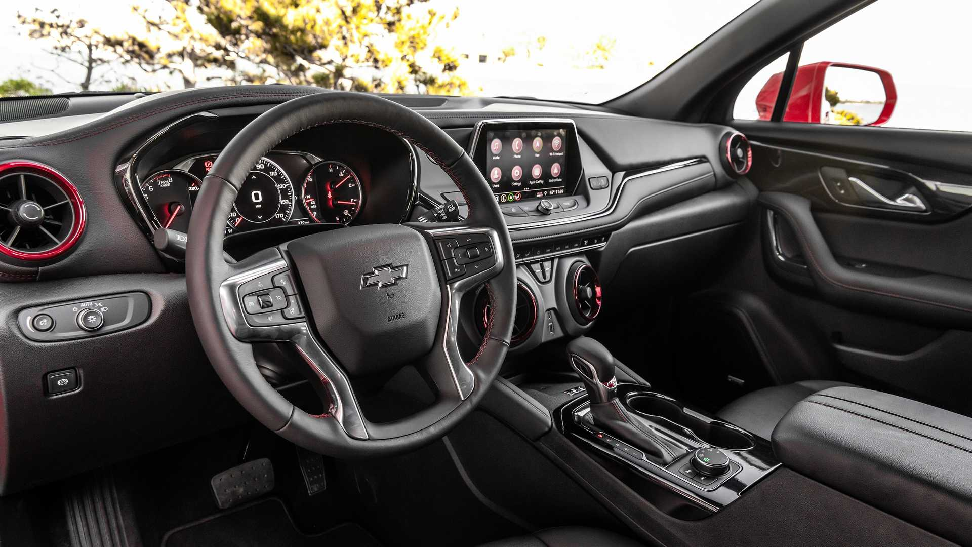 2019-chevrolet-blazer-first-drive-danh-gia-6.jpg