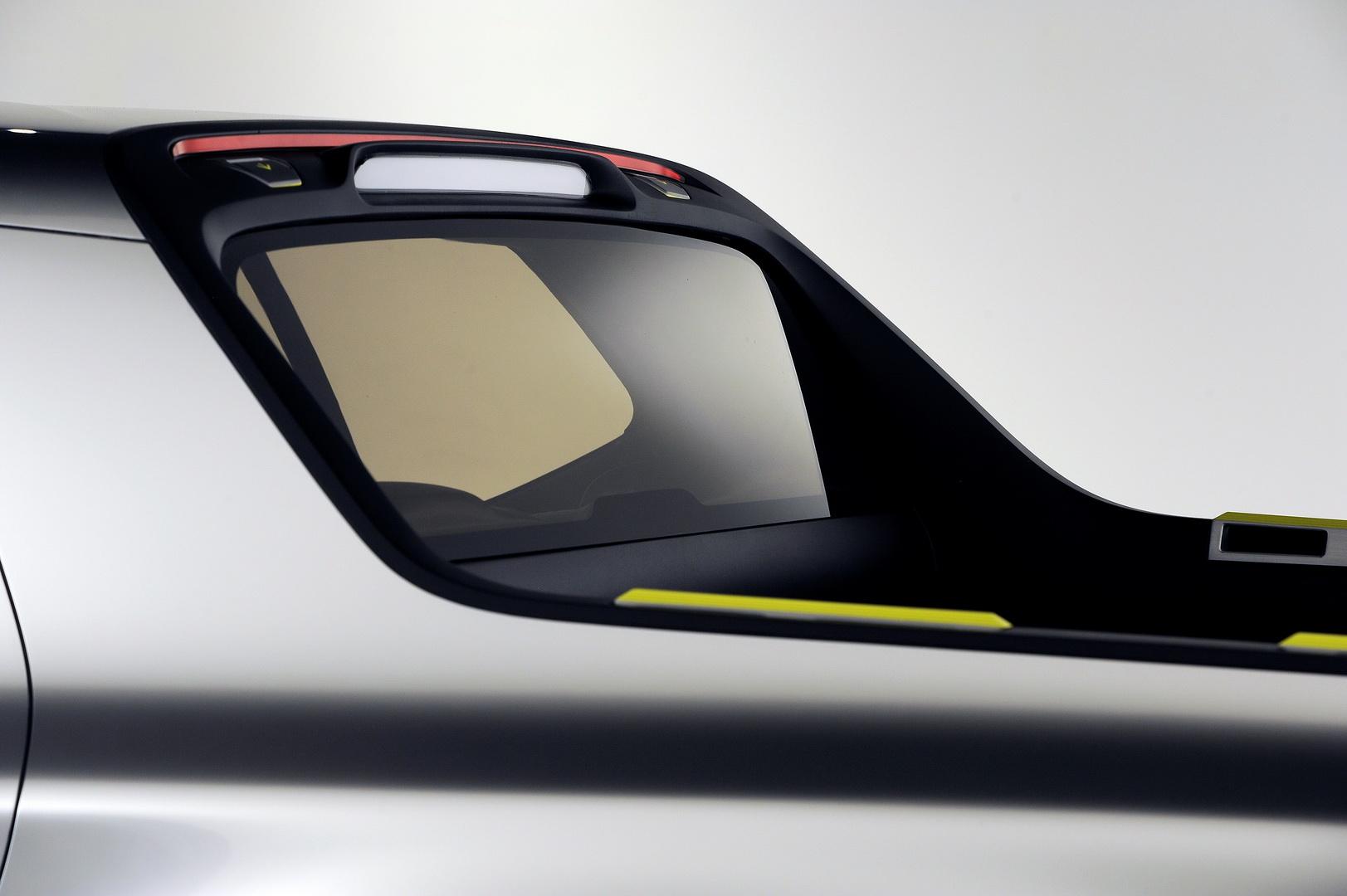 2015-hyundai-santa-cruz-concept-7.jpg