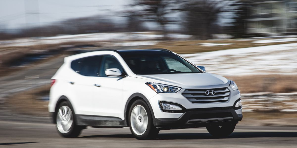 2015-hyundai-santa-fe-sport-awd-20t-test-review-car-and-driver-photo-654852-s-original.jpg