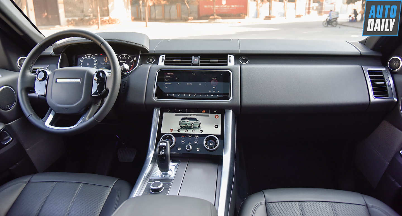range-rover-sport-autodaily-dsc4114-copy.jpg