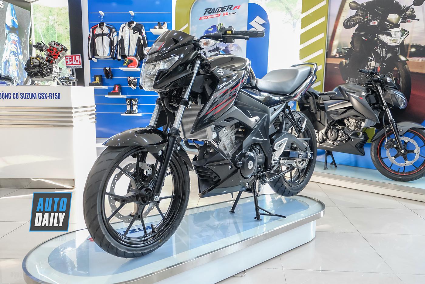 suzuki-gsx-bandit-15.jpg