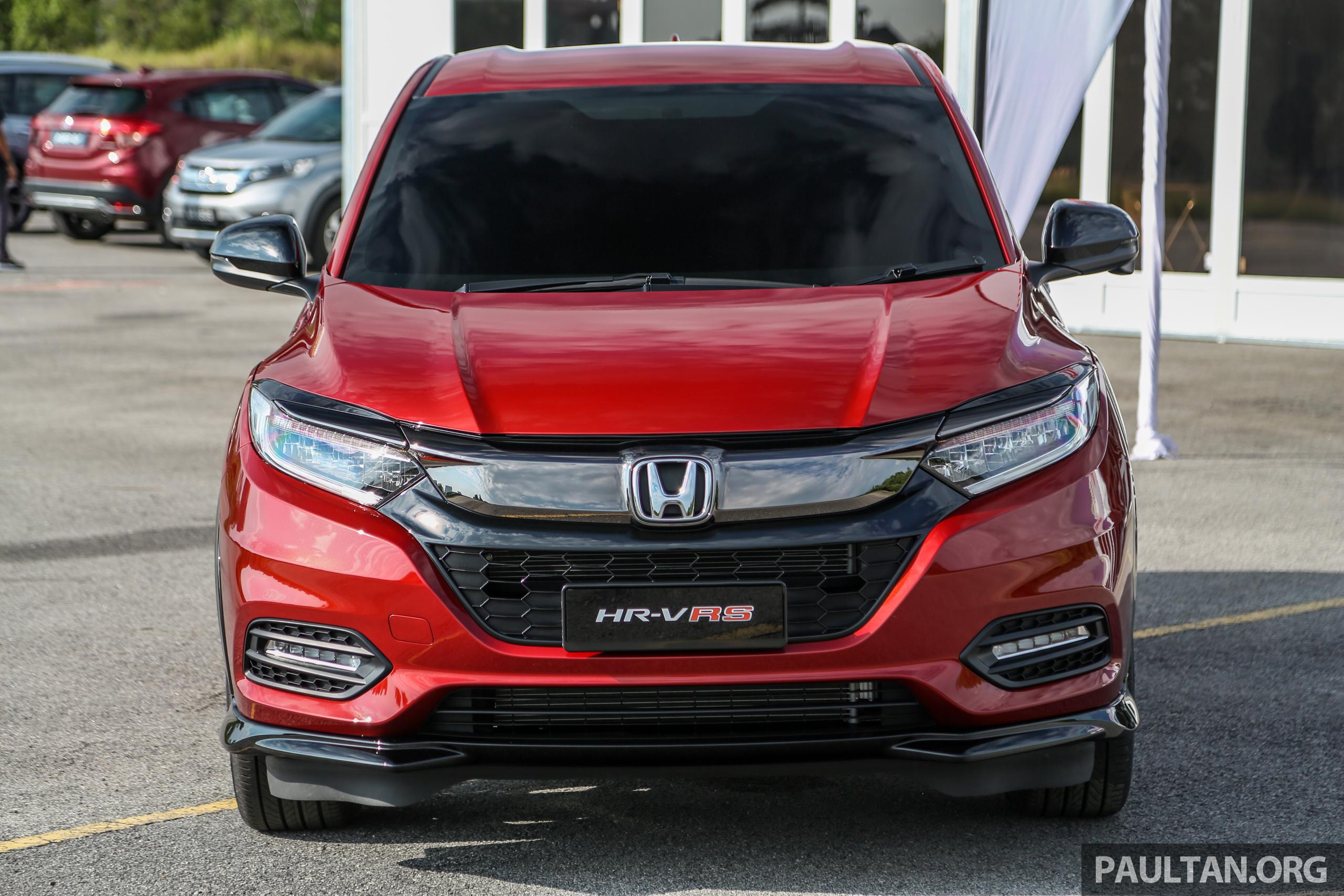 honda-hrv-facelift-1.jpg
