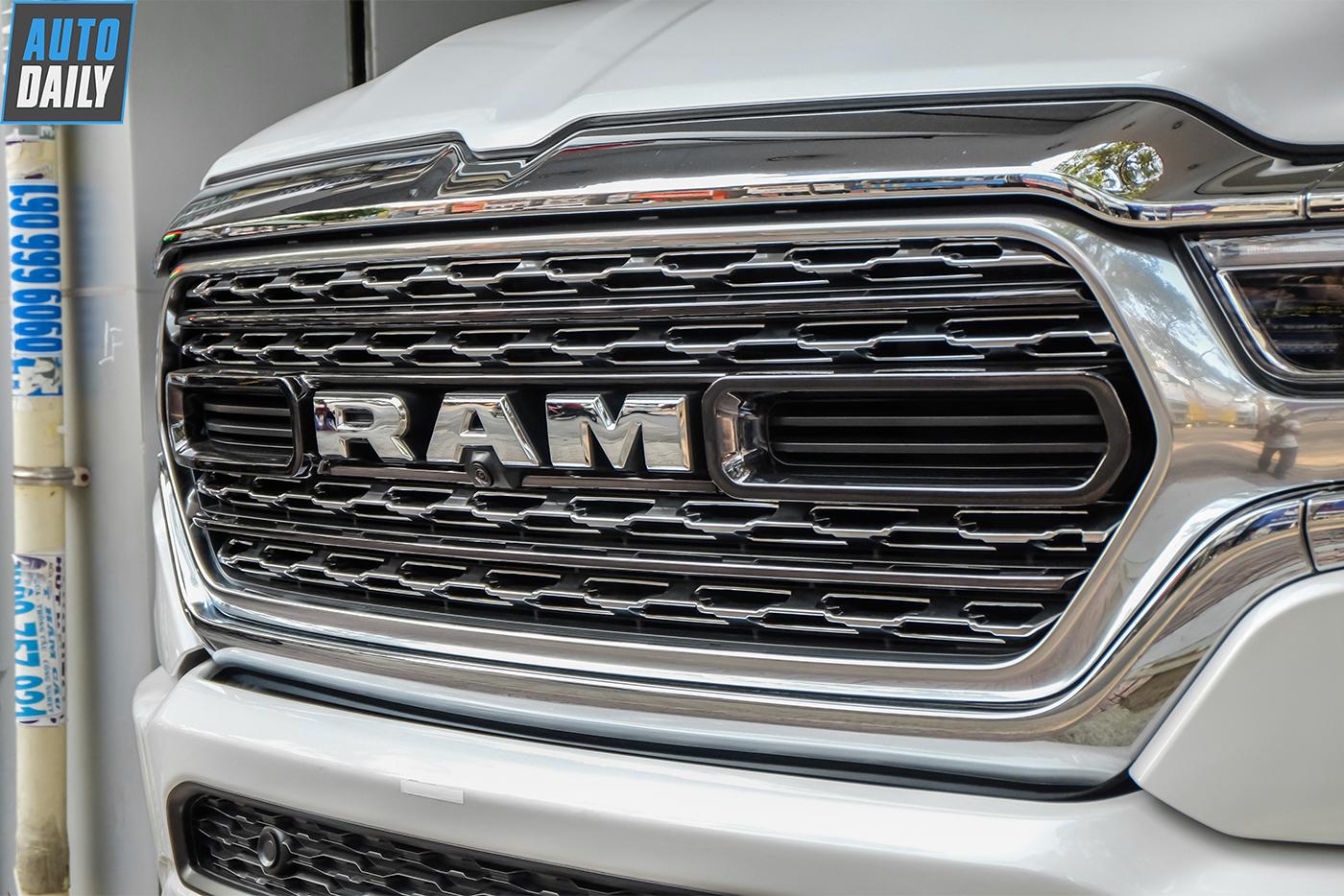 ram-1500-limited-2019-72.jpg