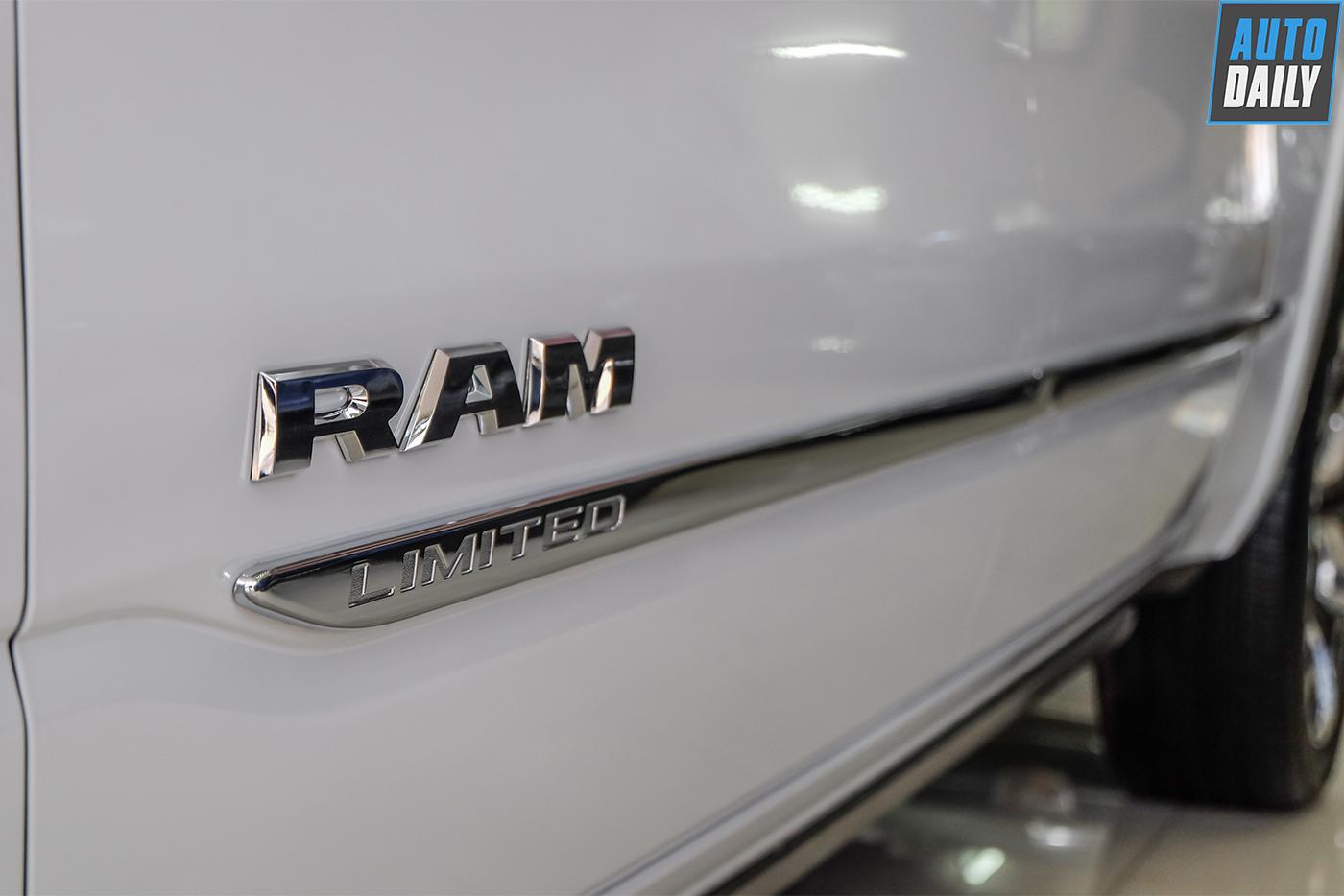 ram-1500-limited-2019-81.jpg