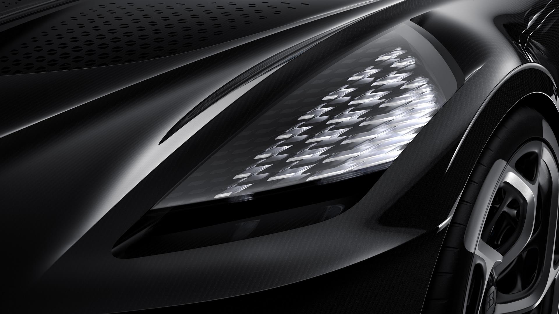 073039c4-2019-bugatti-la-voiture-noire-7.jpg