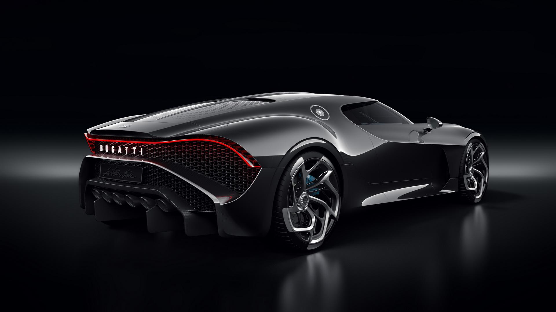 4d8ae816-2019-bugatti-la-voiture-noire-4.jpg