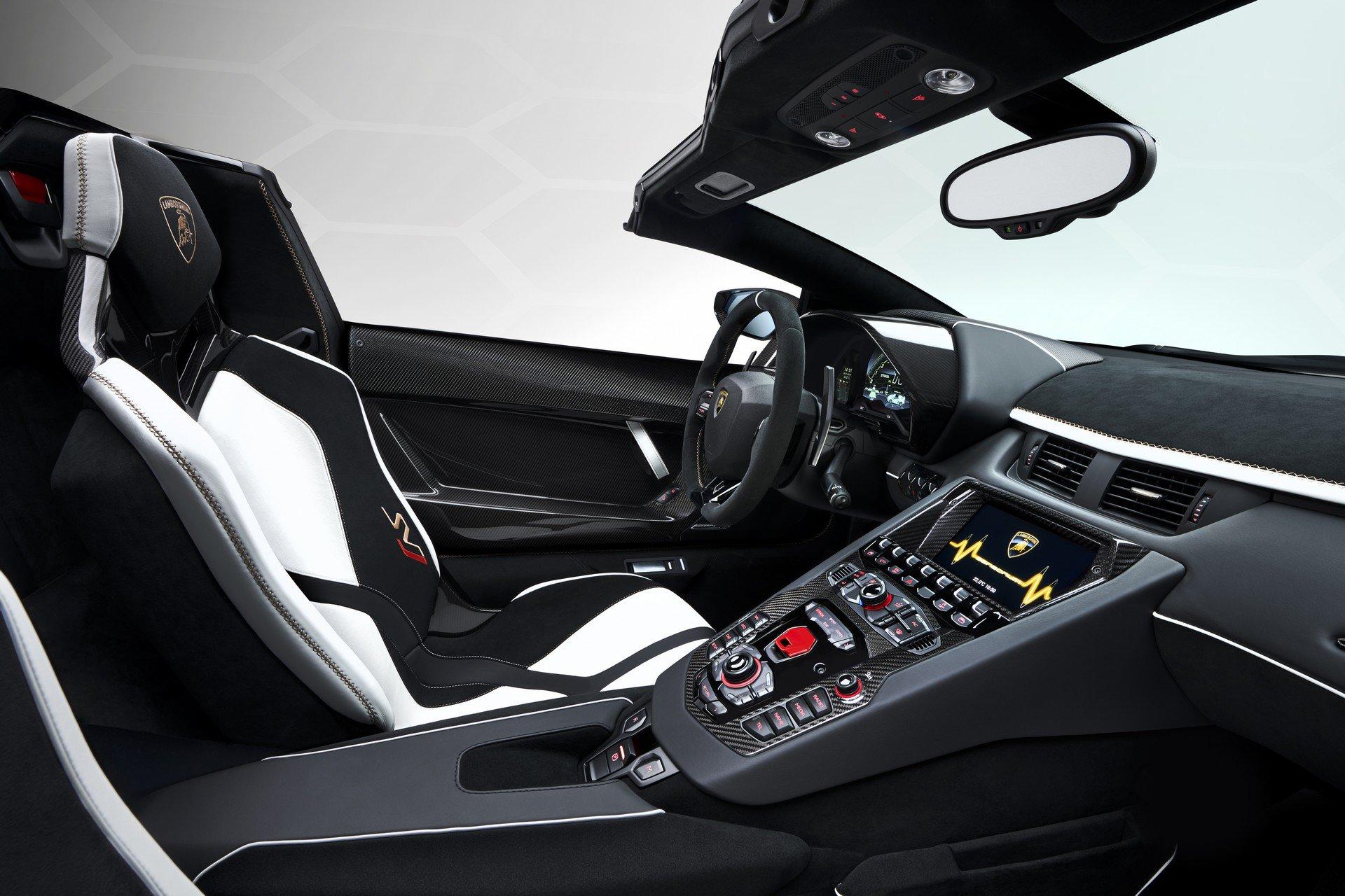 0c71603a-lamborghini-aventador-svj-roadster-26.jpg