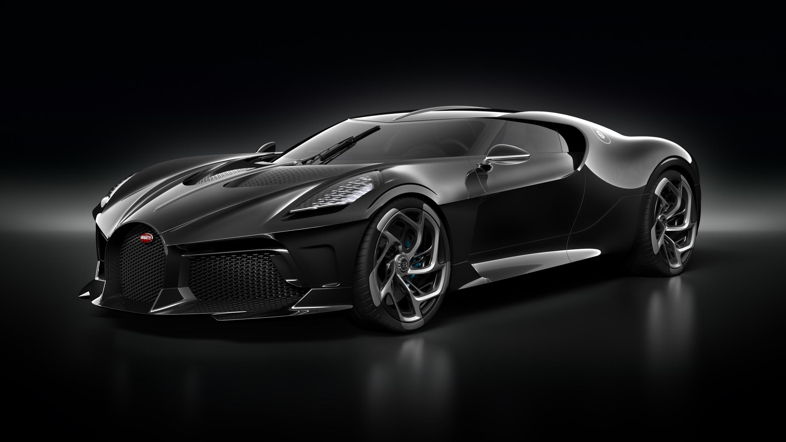 bugatti-la-voiture-noire-1.jpg