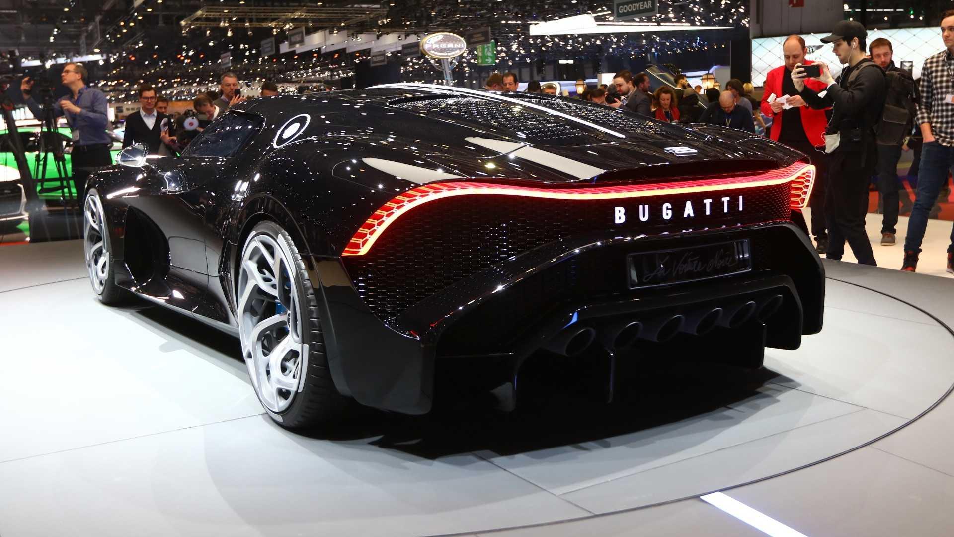 bugatti-la-voiture-noire.jpg