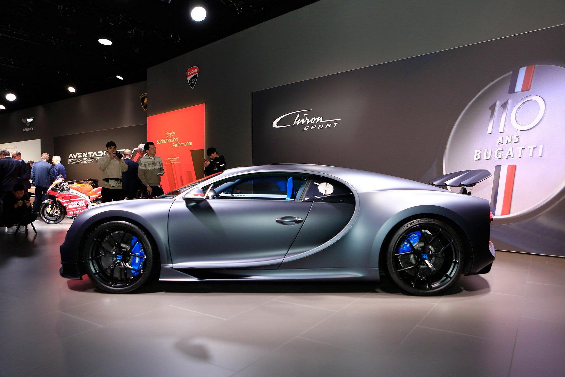 1faf452f-bugatti-chiron-sport-110-ans-5.jpg