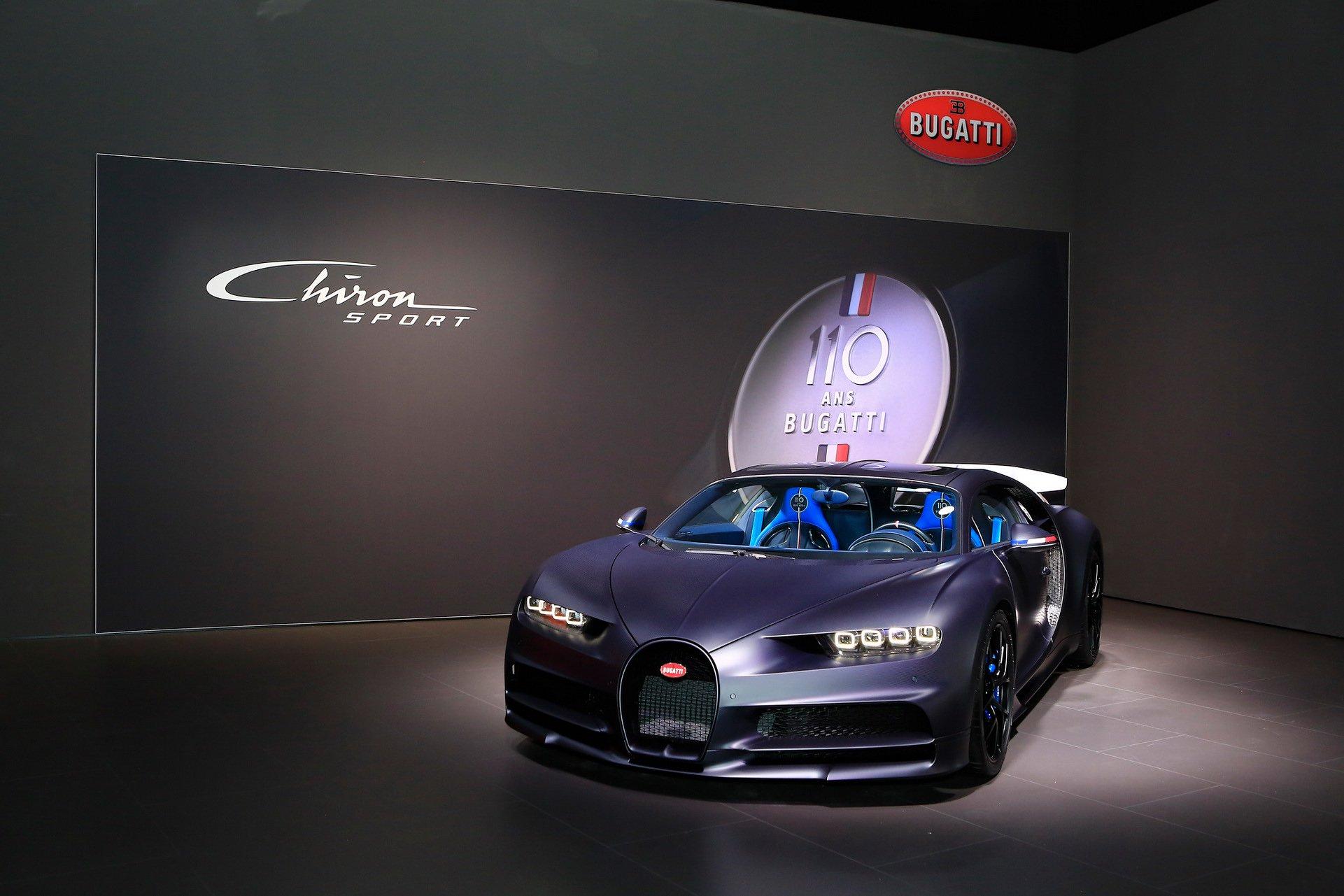 56f64e59-bugatti-chiron-sport-110-ans-14.jpg