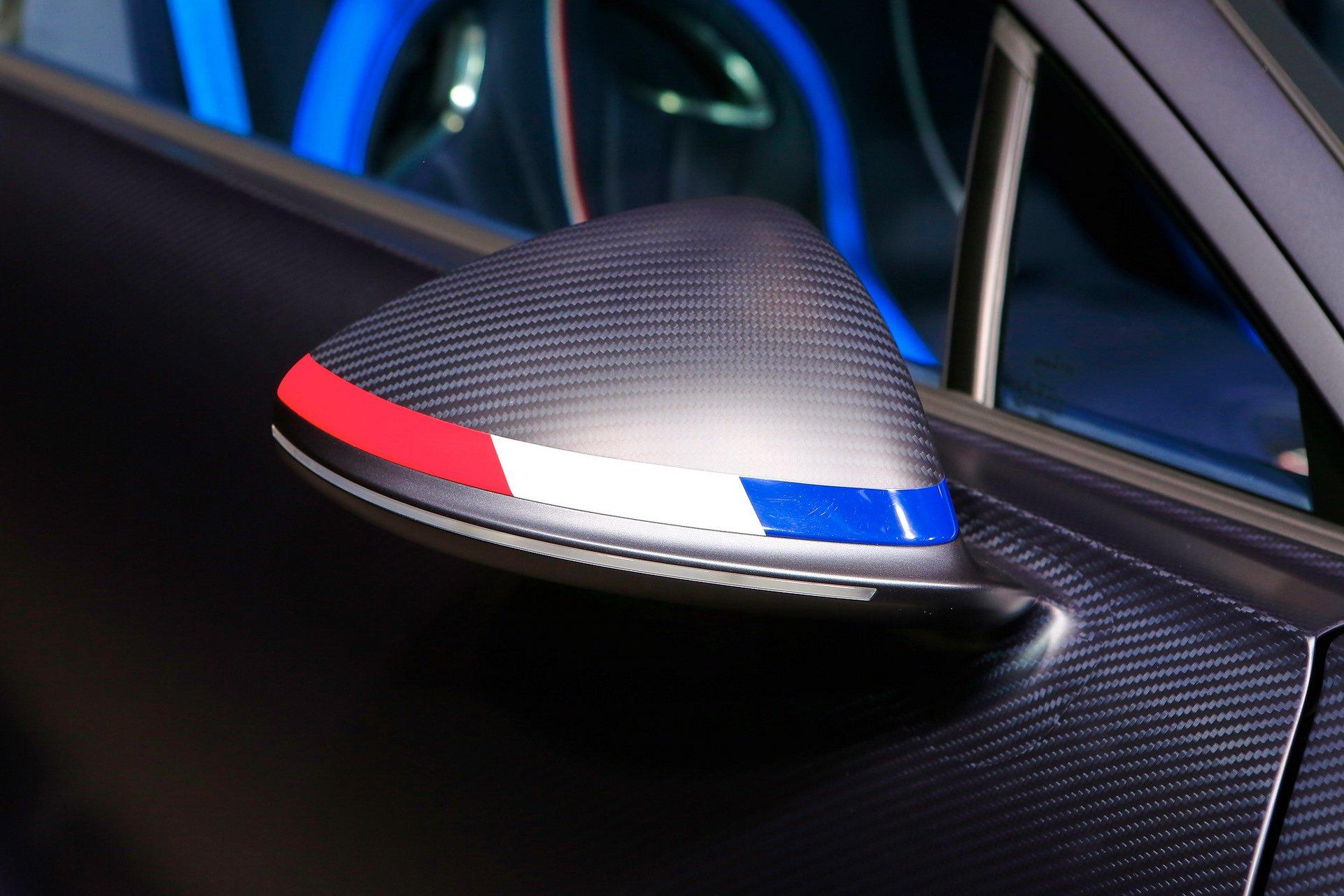 b0db0b1d-bugatti-chiron-sport-110-ans-12.jpg