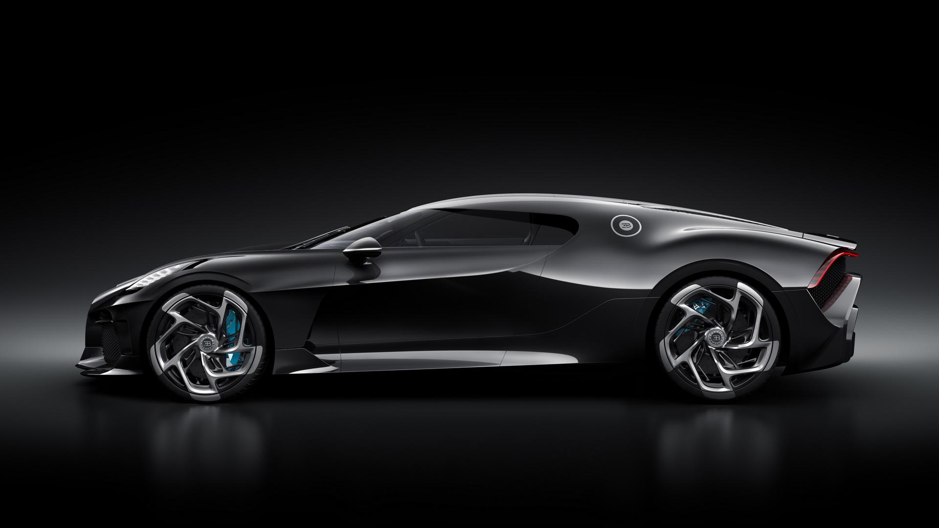 d34a241e-2019-bugatti-la-voiture-noire-3.jpg