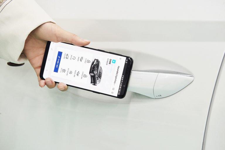 hyundai-digital-key-1.jpg
