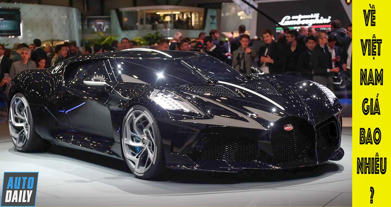 sieu-xe-bugatti-.jpg
