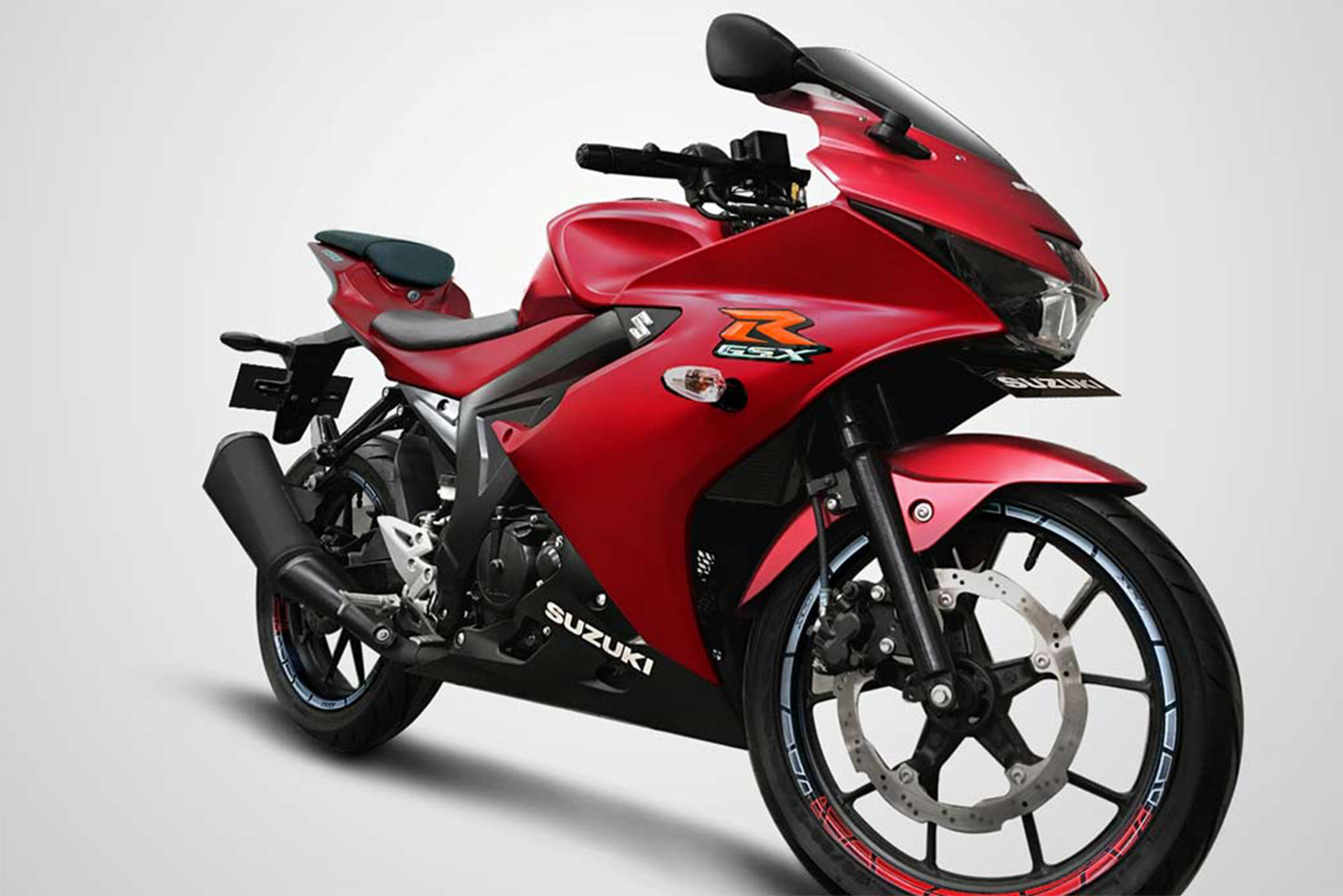 suzuki-gsx-r150-matte-summer-red-3.jpg