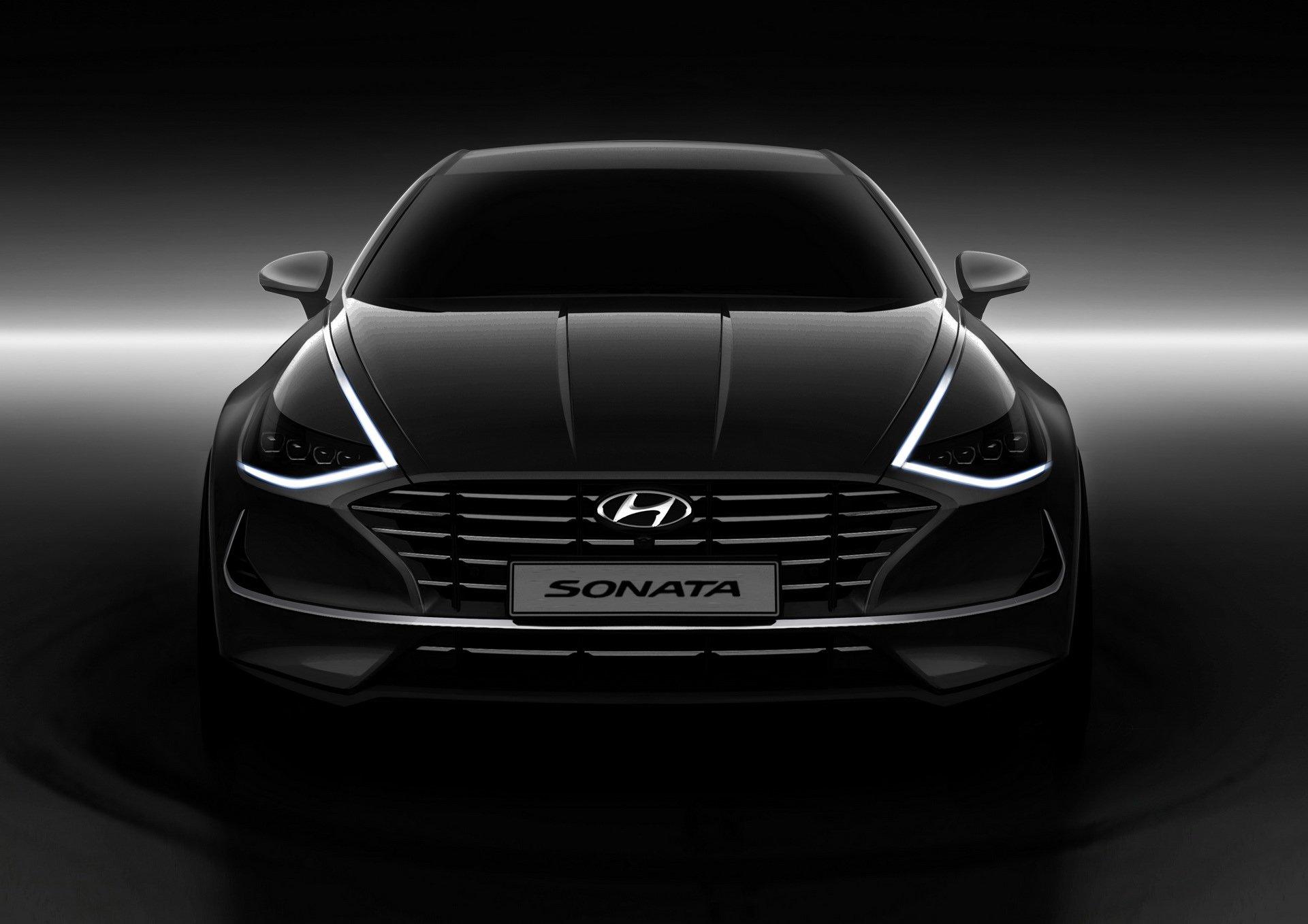 2020-hyundai-sonata-1.jpg