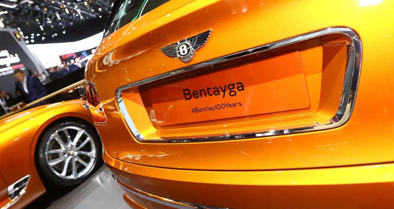 bentley-bentayga-speed-5.jpg