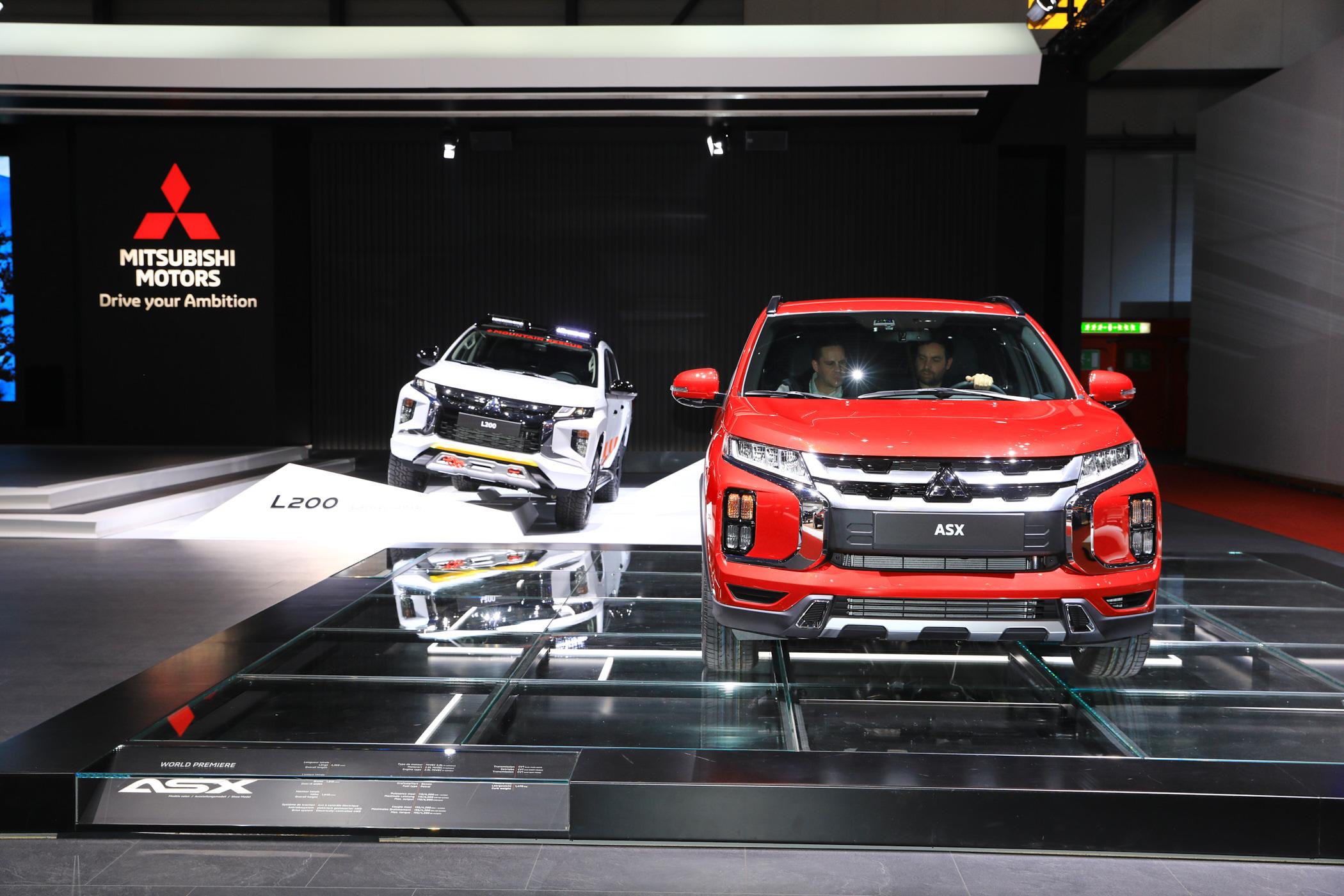 2020-mitsubishi-asxoutlander-sport-1.jpg