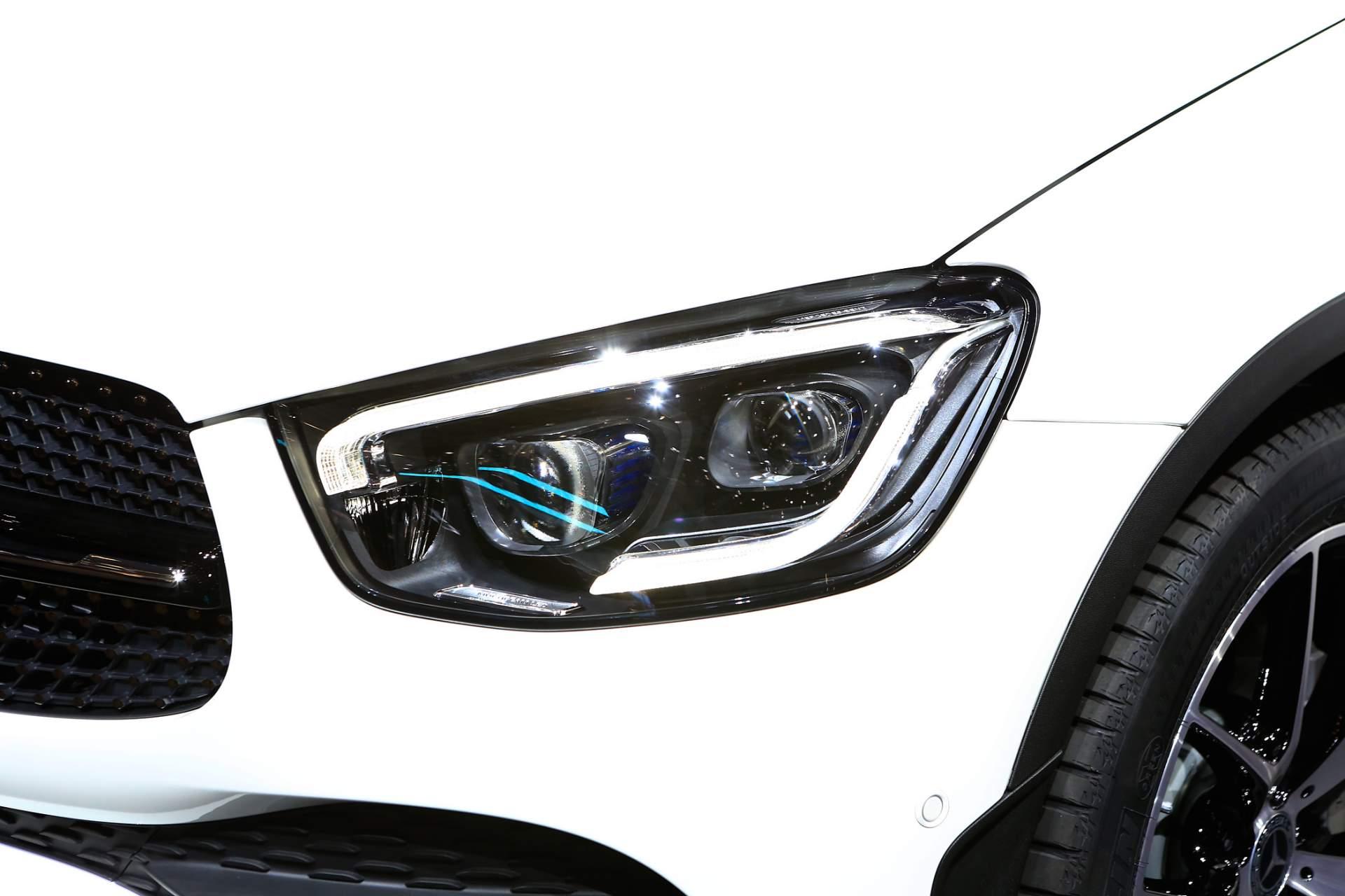 mercedes-benz-glc-2020a2840d74-mercedes-benz-glc-facelift-at-2019-geneva-motor-show-3.jpg