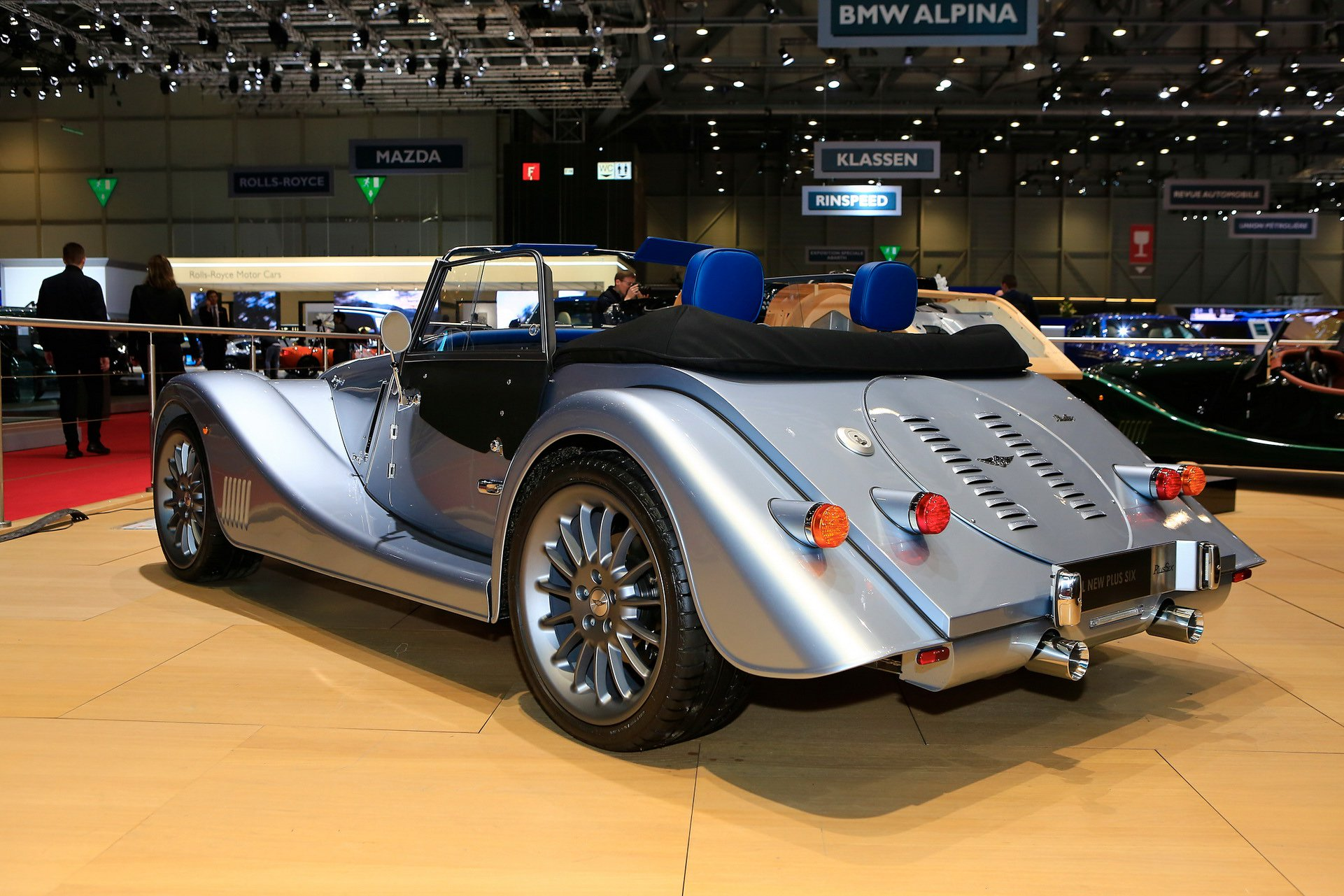 morgan-plus-six-1.jpg