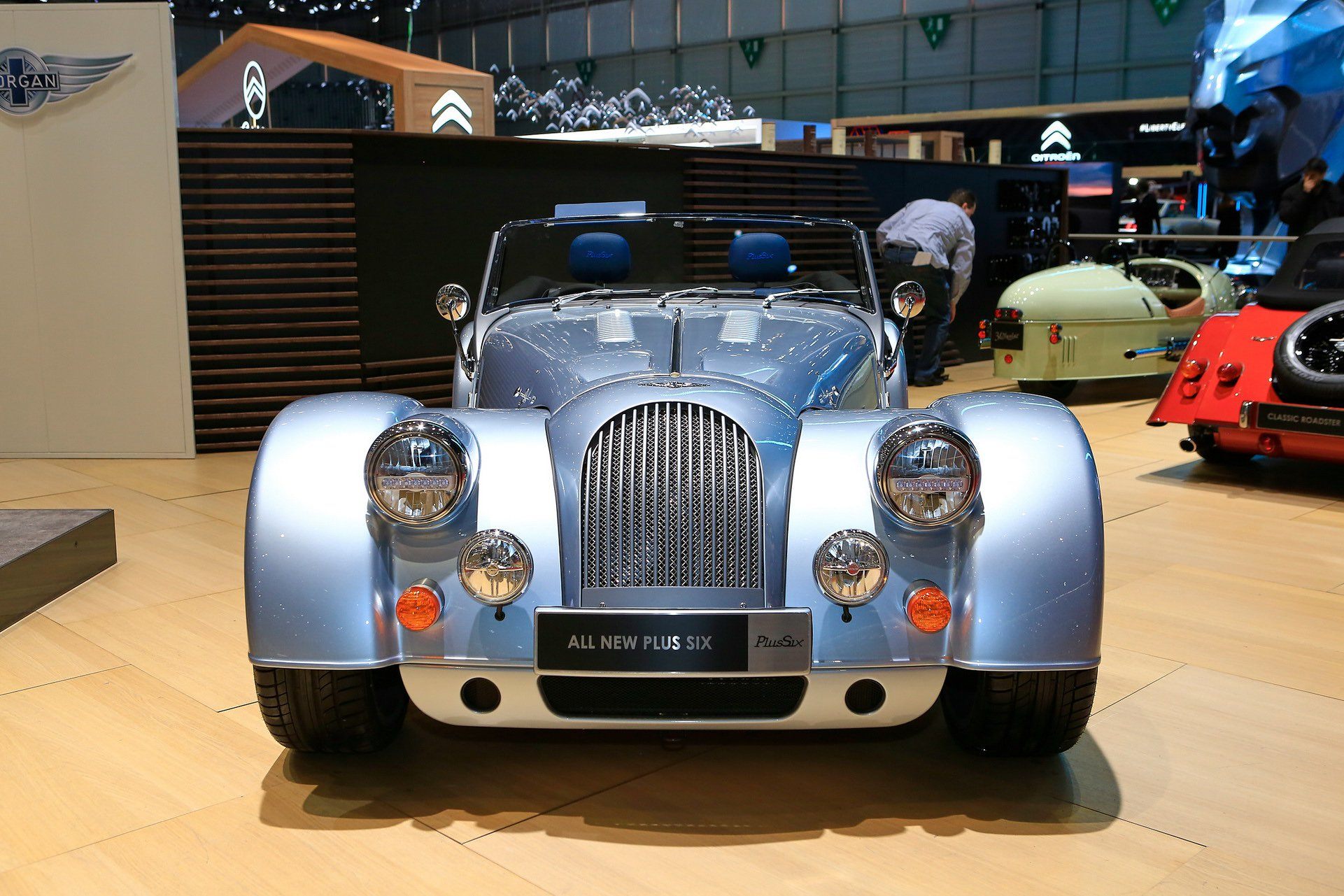 morgan-plus-six-10.jpg