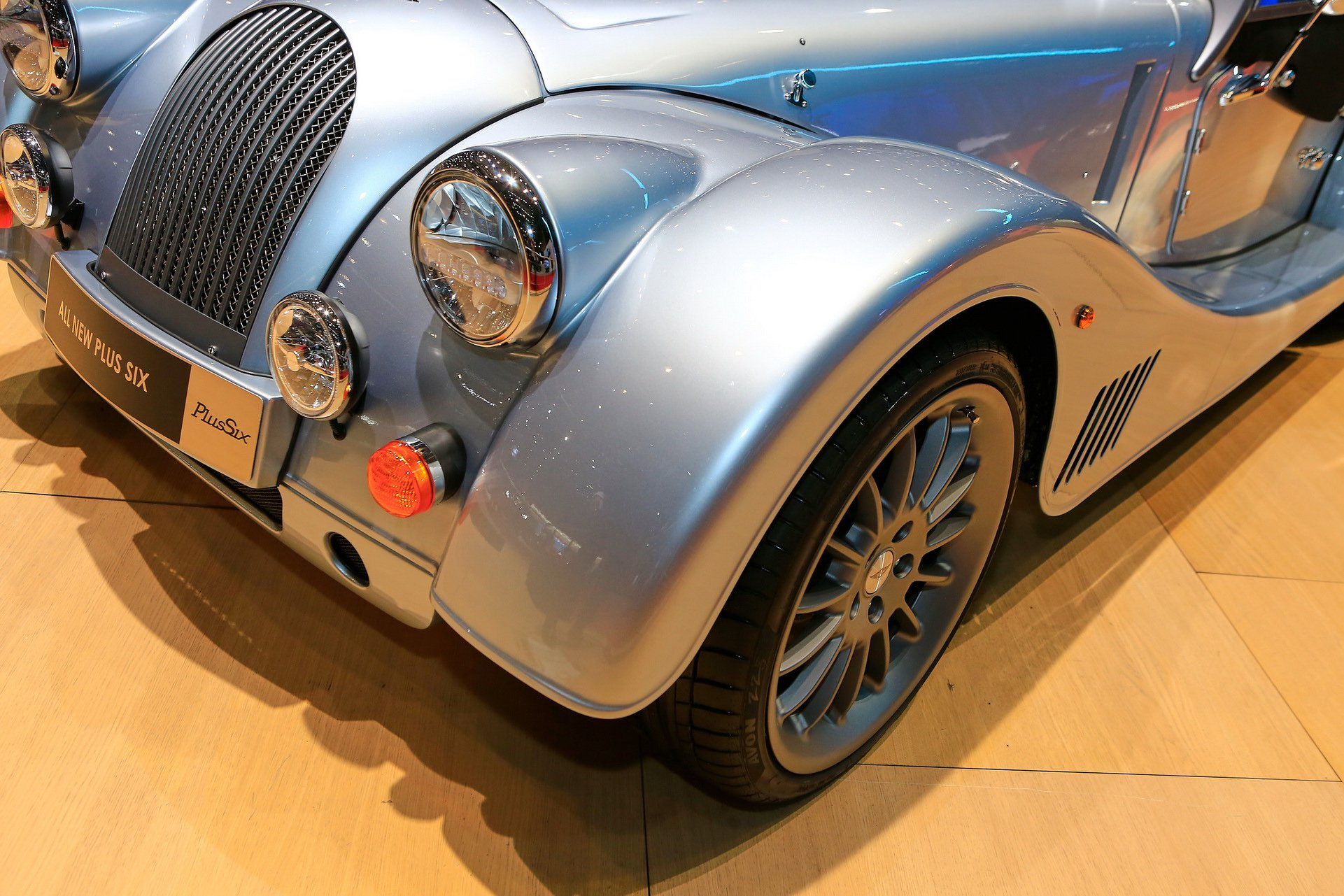 morgan-plus-six-12.jpg