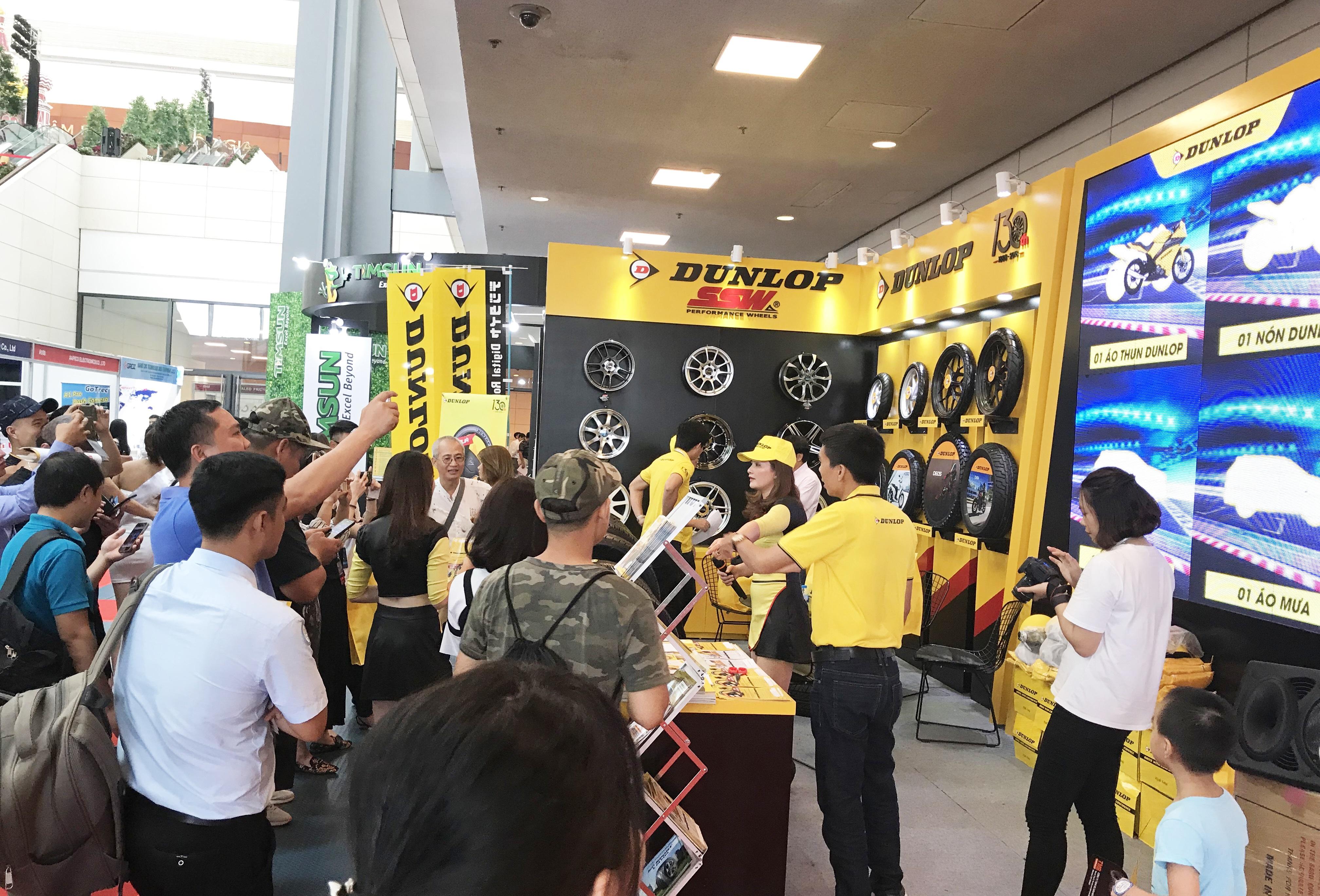 vietnam-autoexpo-2019-1.jpg