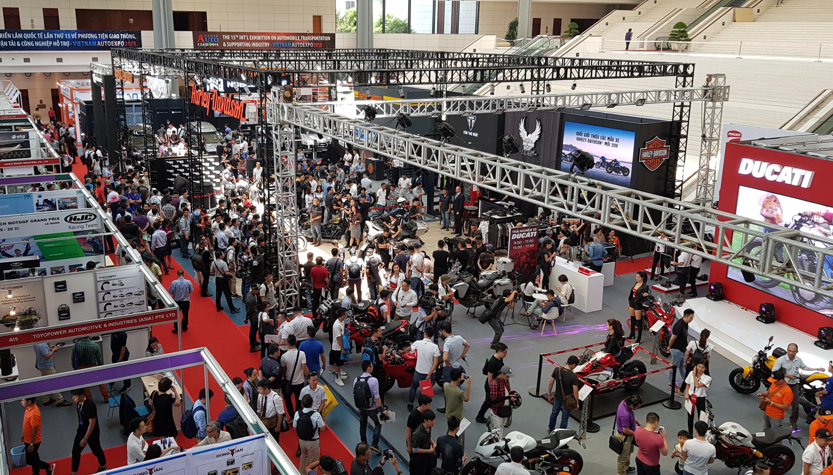 vietnam-autoexpo-2019-3.jpg