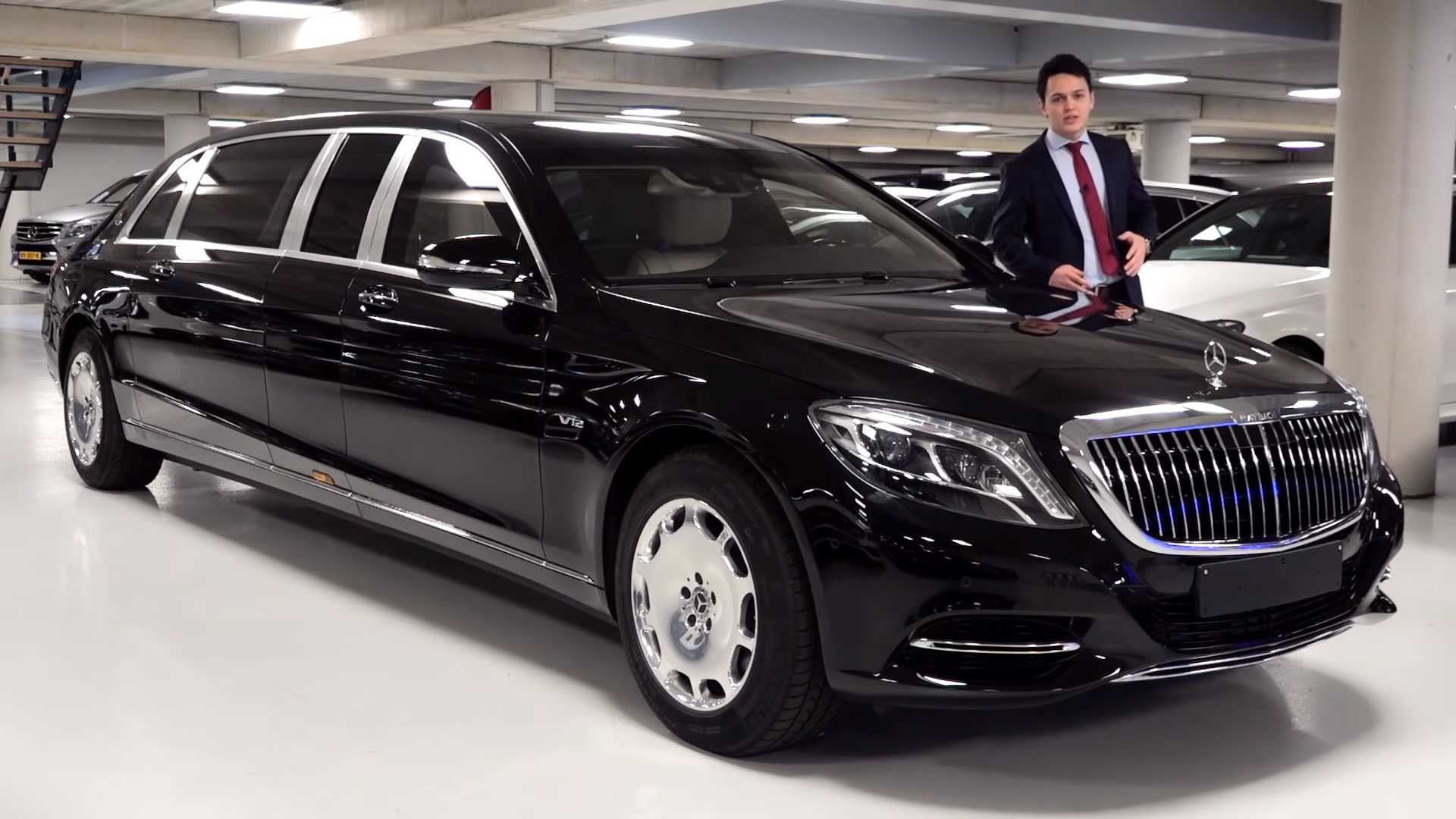 2019-mercedes-maybach-s600-pullman-guard-02.jpg