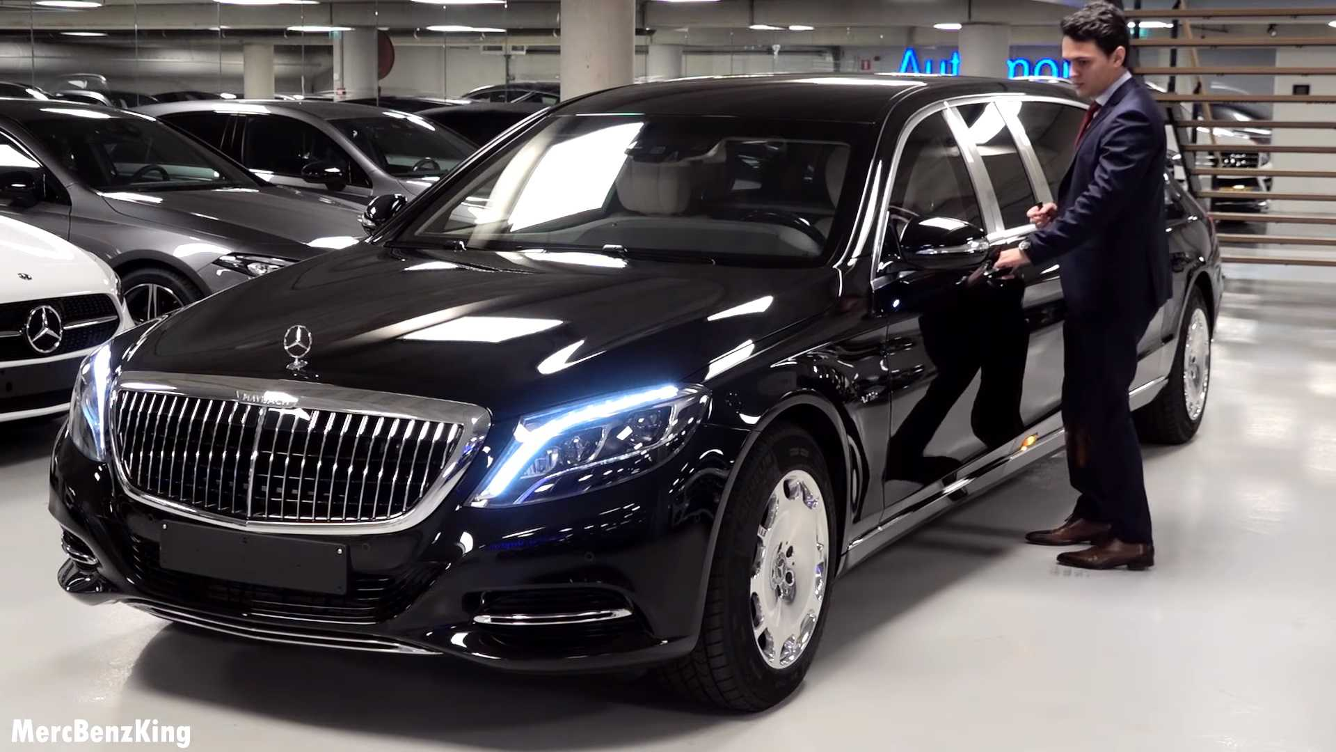 2019-mercedes-maybach-s600-pullman-guard-1.jpg