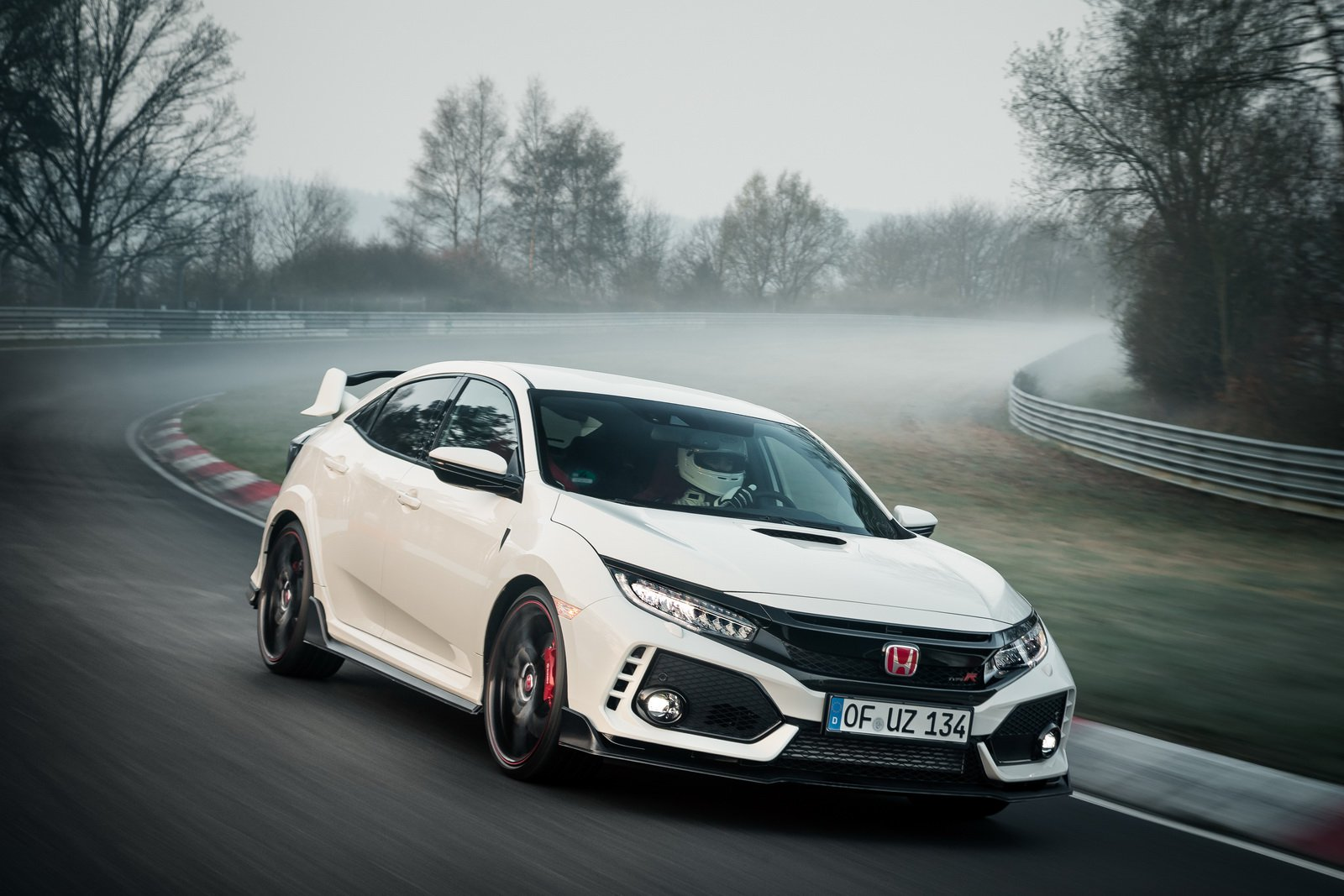 honda-civic-type-r-2.jpg