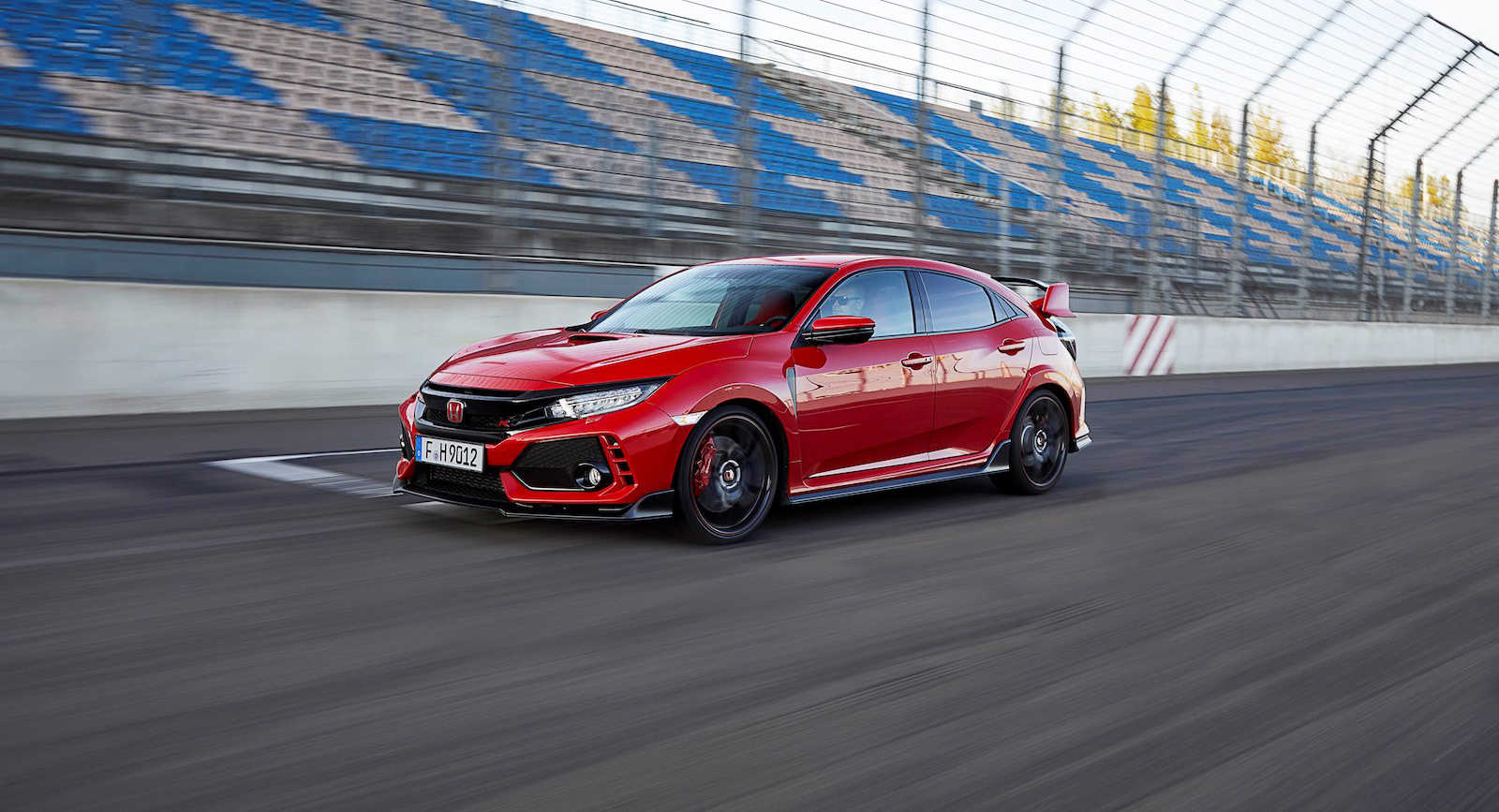 honda-civic-type-r-3.jpg