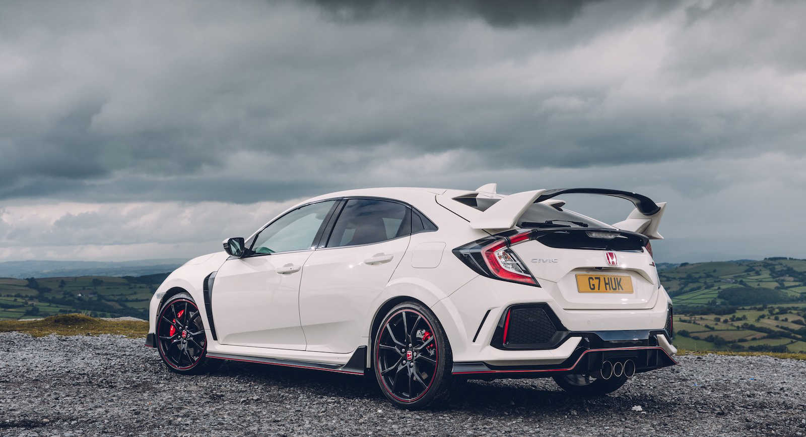 honda-civic-type-r-4.jpg