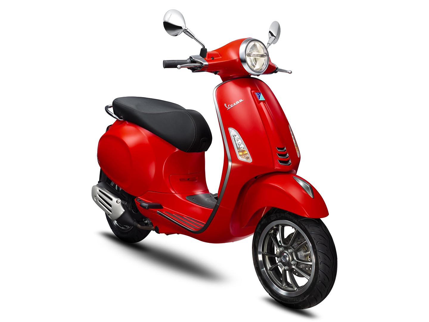 vespa-capture-one-catalog44213-1.jpg