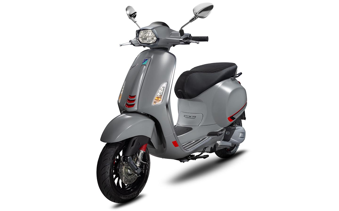 vespa-capture-one-catalog44452.jpg