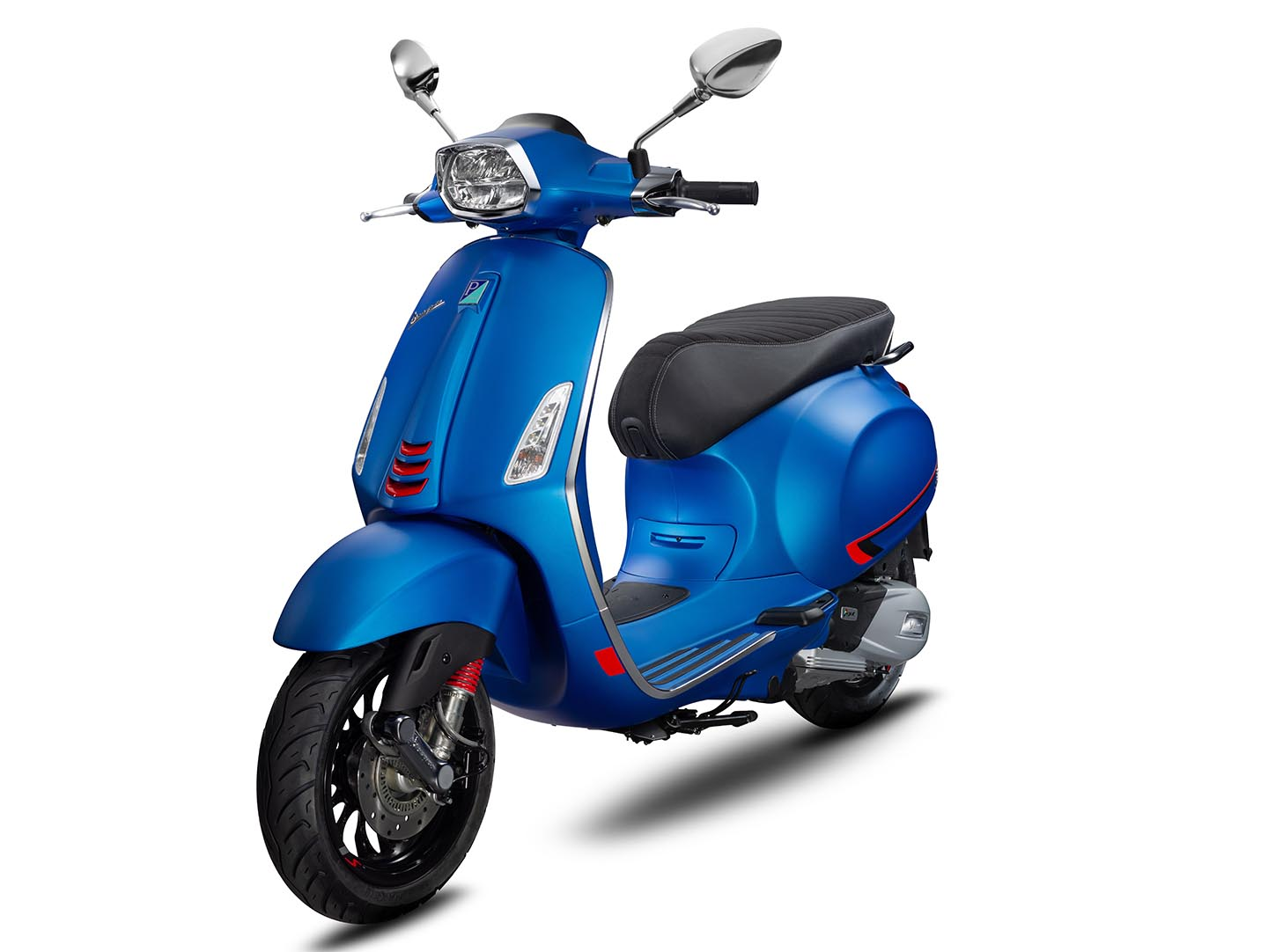 vespa-capture-one-catalog44460.jpg