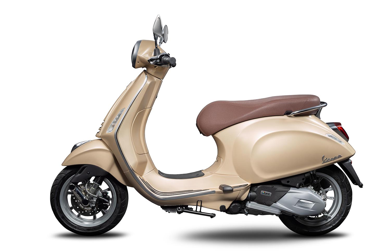 vespa-capture-one-catalog44585.jpg