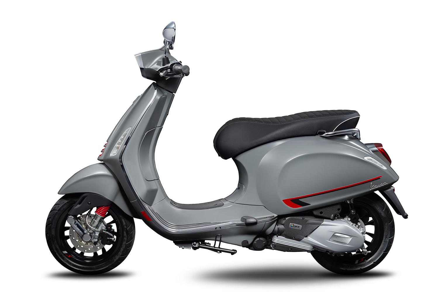 vespa-capture-one-catalog44598.jpg