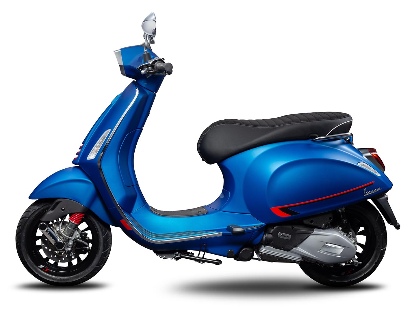 vespa-capture-one-catalog44652.jpg