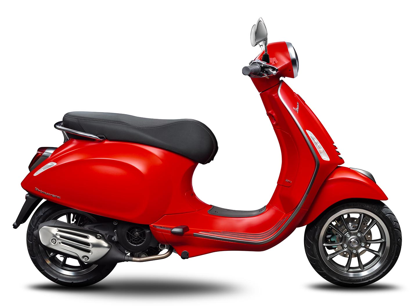 vespa-capture-one-catalog44859-1.jpg