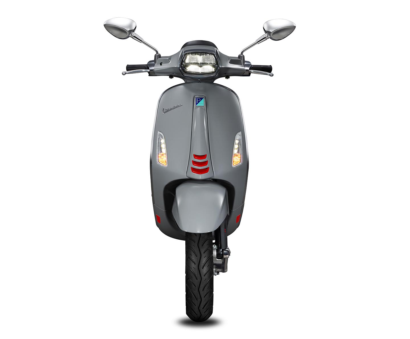 vespa-capture-one-catalog45033-copy.jpg