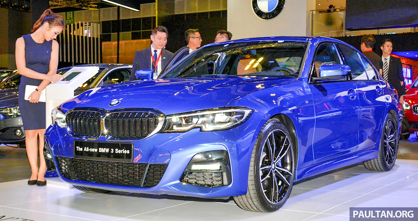 g20-bmw-3-series-singapore-motor-show-1-copy.jpg