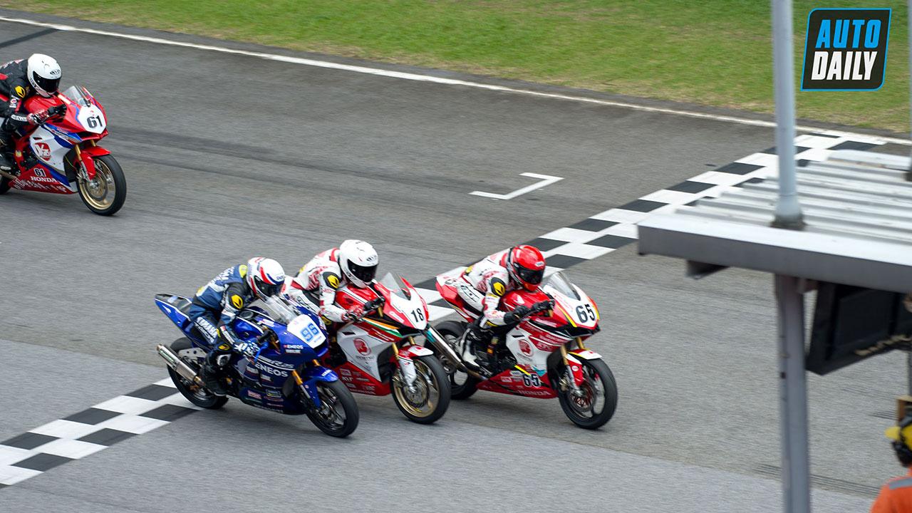 honda-racing-vietnam-arrc-chang-1-autodaily-012.jpg