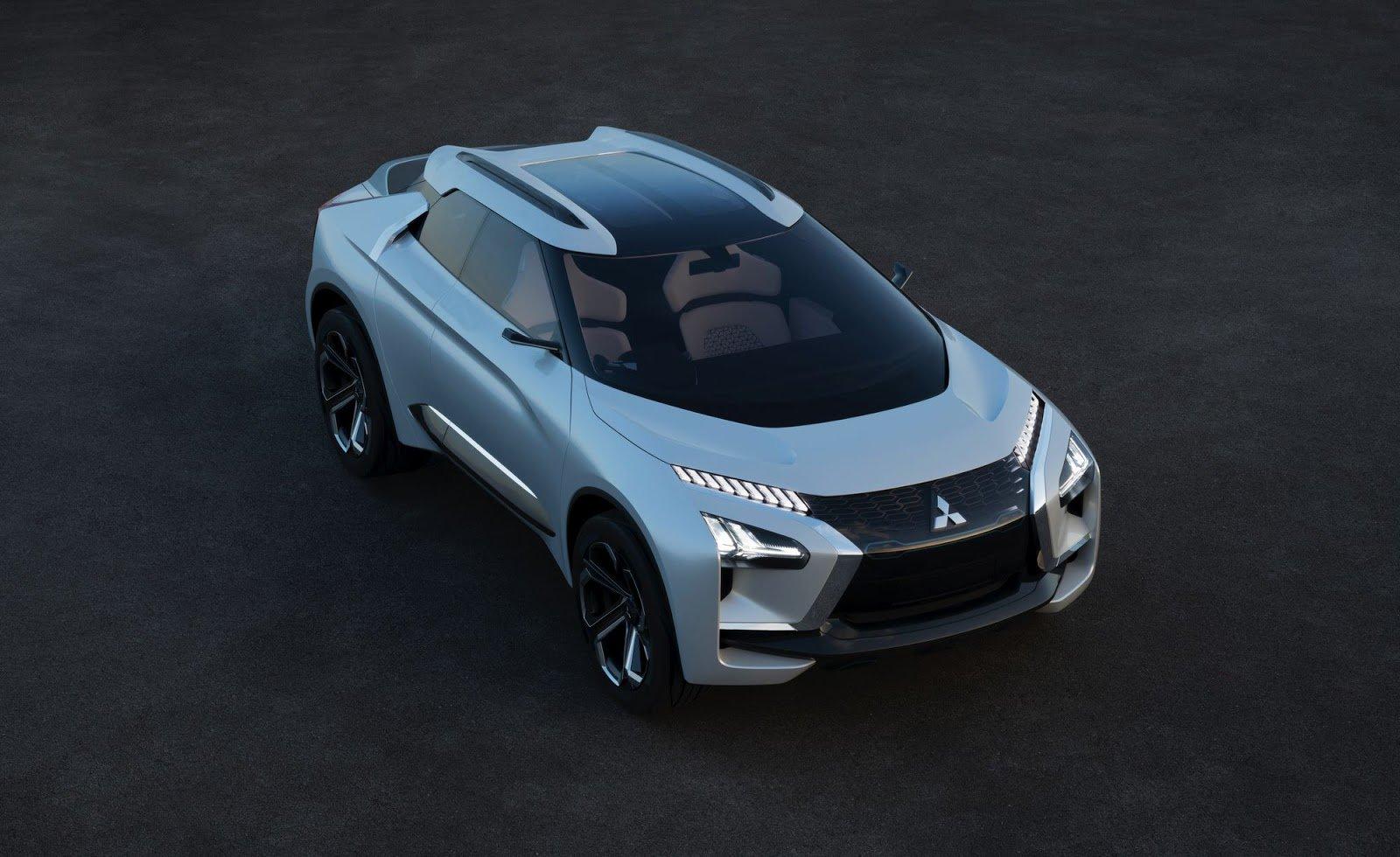 mitsubishi-e-evolution-concept-2.jpg